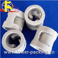 Ceramic Pall Ring NK-CPR