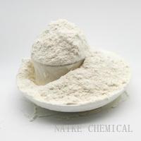 Molecular Sieve Zeolite Powder