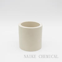Ceramic Raschig Ring