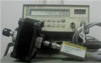 !現貨/收購E9323A Agilent E9323A