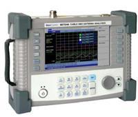銷售安利S331D天饋線分析儀S331D 回收羅R:13826907086 S331D