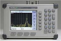 供應/回收S331B S331A S331C S331D天饋線測試儀 羅R:13826907086 S331A