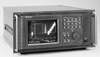 專業銷售/回收VM700A VM 700T VM700視頻分析儀 VM700A