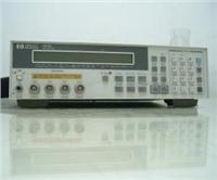 二手儀器TOS1002示波器 TOS1002