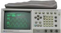 二手HP16500A邏輯分析儀 16500A