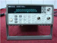 雙通道二手Agilent 53132A頻率計 53132A