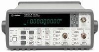 安捷倫53181A/Agilent53181A/Agilent 53181A頻率計 53181A