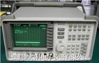 二手網絡分析儀-二手頻譜分析儀-二手示波器