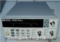 數據HP-53131A HP 53131A頻率計53131A 53131A