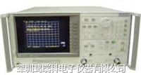 狂價//GSM MT8801B 二手/特性Anritsu安立 MT8801B綜合測試儀 MT8801B