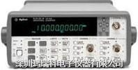 大量貨~HP 53151A/Agilent 53151A熱賣/租賃Agilent/Hp 53151A二手頻率計53151A 53151A