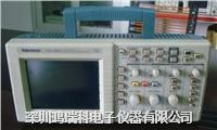 泰克TDS2002 深圳TDS2002 現貨TDS2002 熱賣TDS2002二手示波器TDS2002 TDS2002