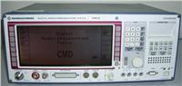 東莞儀器回收/高價回收手機綜合測試儀 東莞儀器回收