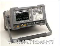 E4404B回收,E4404B頻譜分析儀 E4404B