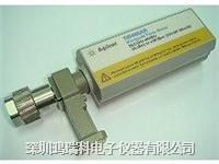 高價回收N8486AR,二手N8486AR功率傳感器 N8486AR