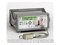 深圳回收53149A,安捷倫53149A頻率計數器 53149A