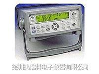 長期回收53150A,收購53150A頻率計數器 53150A