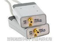 專業回收Agilent 86118A,86118A光模塊 86118A