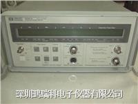 美國HP5347A,20GHz微波頻率計  5347A