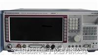特價出售R&S CMD60 DECT綜合測試儀 CMD60