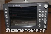 專業出售WFM700HD/WFM700A/WFM700M波形監視器  WFM700M