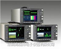 專業租售WFM7120/WFM7020/WFM6120波形監測儀 WFM7120