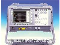 現貨供應Agilent N8973A 3G噪聲系數分析儀 N8973A