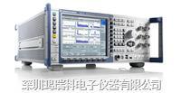 出售/回收R&S-CMW500-CMW500寬帶無線通信測試儀 CMW500