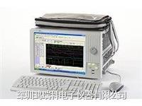 供應Agilent 16802A(安捷倫)16802A邏輯分析儀 16802A