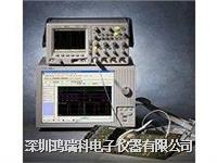 供應Agilent 16803A(安捷倫)16803A邏輯分析儀 16803A