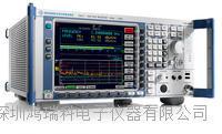 高價回收二手儀器 R&S esci8 二手EMI測試接收機收購 ESCI8 ESCI8
