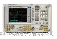 N5245A網絡分析儀-說明書 N5245A