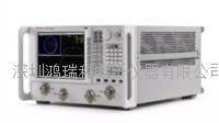 上海二手儀器 射頻通用測試儀器供應  二手儀器供應