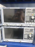 北京二手儀器 電子測量類儀器供應 二手儀器供應
