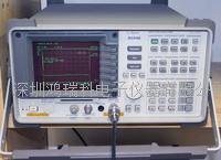 成都二手儀器 Agilent-Tektronix-Keysight儀器儀表供應 二手儀器供應