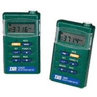 TES1333R太阳能功率计 TES1333R
