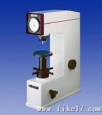 DK-WYSX-100X 一百倍帶光源顯微鏡 (不帶刻度 )