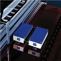 设备易光纤遥距型光谱仪