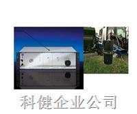MCS600全光谱多通道阵列光谱仪