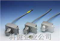 色谱仪阵列紫外检测器 MMS 系列