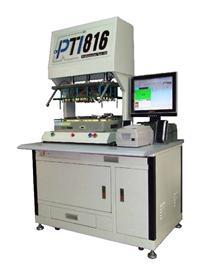 PTI-816 电路板在线测试仪 PTI816