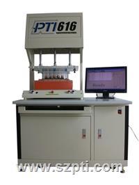 PTI616电子镇流器测试仪 PTI616