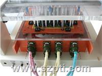 PTI616電子鎮流器測試儀