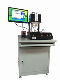電機控制板測試治具,馬達霍爾板測試系統