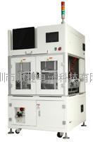 ICT+FCT自动测试机