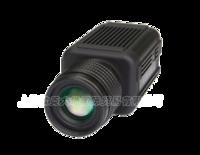 CG320ope体育在线注册热成像仪 CG320