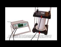 RCON2混凝土电阻率测试仪 RCON2