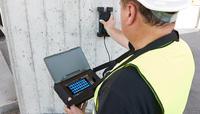 PM650AI钢筋扫描仪 Profometer 650AI