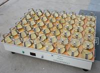 往複大容量振蕩器變頻控製 HZ-89B