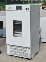 全溫振蕩培養箱 HZQ-F100